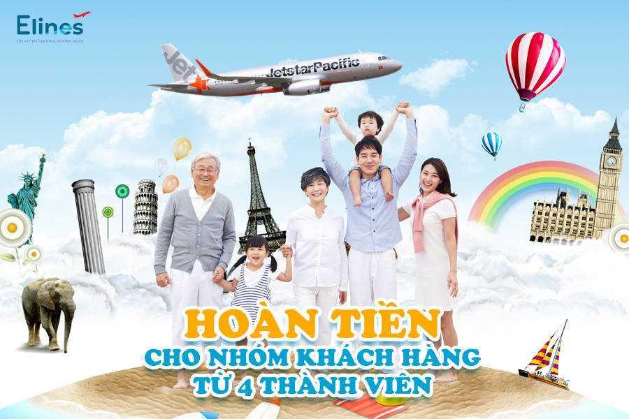 hoan-tien-cho-nhom-khach-hang-tu-4-thanh-vien