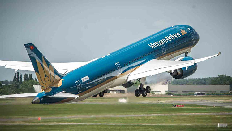 ve-may-bay-vietnam-airlines-3